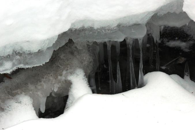 on thin ice 2