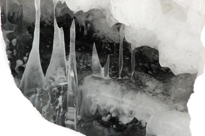 on thin ice 4