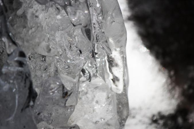 on thin ice 6