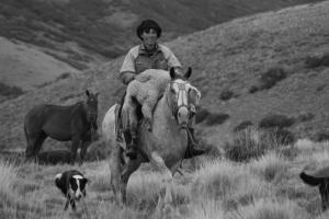chano and lamb (640x427)