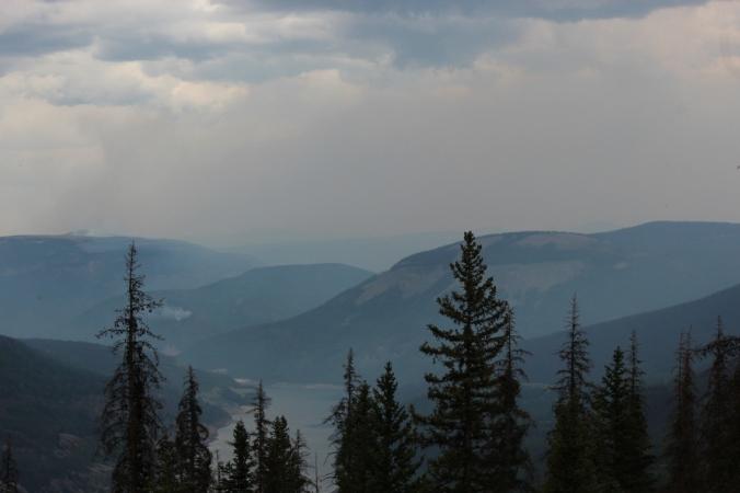 forth of july reservoir 2