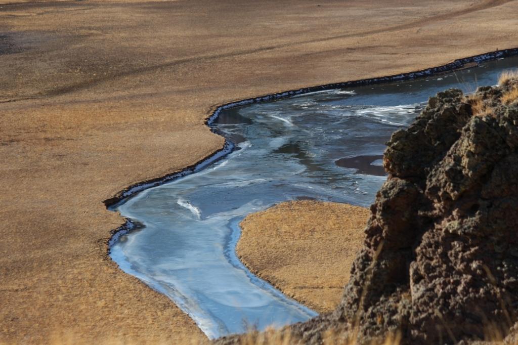 november rio grande 2
