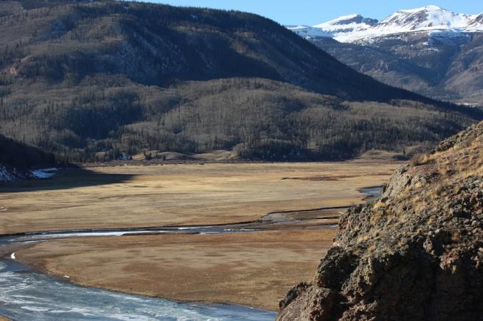 november rio grande 3
